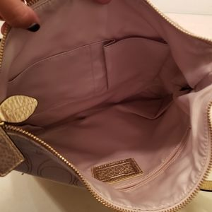 Coach Bags - SOLD! SOLD! SOLD! Coach Slouchy Bag